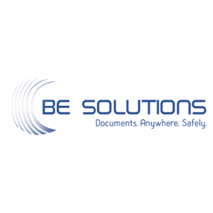Be Solutions 300 copia