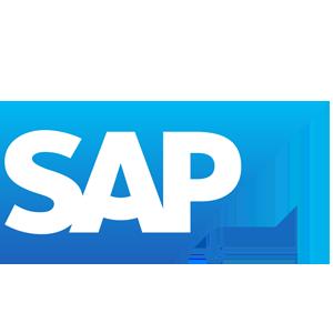 SAP 300 px